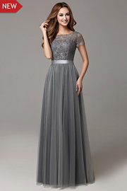 Coast bridesmaid dresses - JW2664