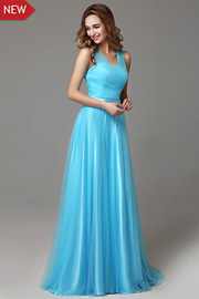 Coast bridesmaid dresses - JW2665