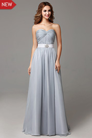 Coast bridesmaid dresses - JW2666