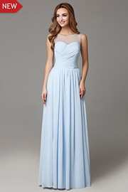 Coast bridesmaid dresses - JW2667