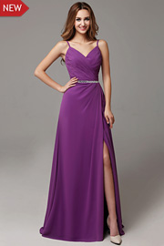 Coast bridesmaid dresses - JW2670
