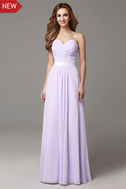 Coast bridesmaid dresses - JW2671