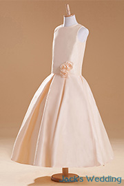 first communion Girls dresses - JW1757