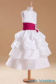 first communion Girls dresses - JW1759