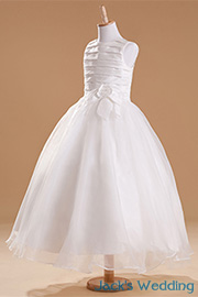 first communion Girls dresses - JW1775