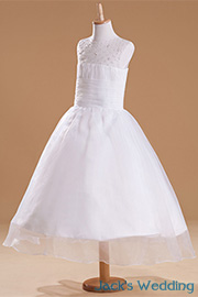 first communion Girls dresses - JW1776