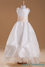 first communion Girls dresses - JW1780