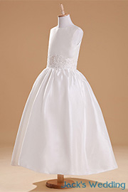 first communion Girls dresses - JW1782