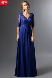 mother of the bride dresses Cheap - JW2689