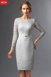 mother of the bride dresses Cheap - JW2691