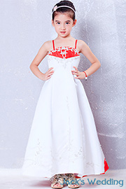 first communion Girls dresses - JW1729